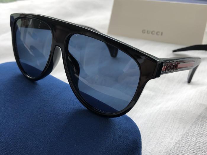 Wholesale Replica GUCCI Sunglasses GG0462S Online SG585