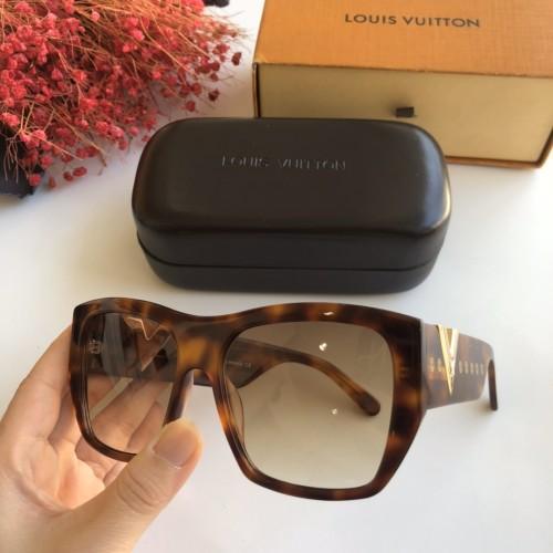 Replica L^V Sunglasses LV1088 Online SLV255