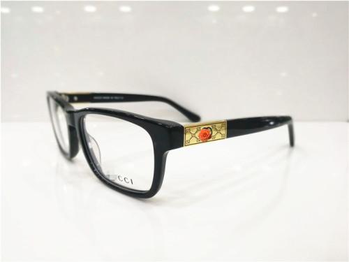 Cheap online GG0138 eyeglasses Online spectacle Optical Frames FG988