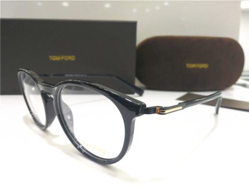Buy quality Replica TOM FORD eyeglasses 8151 Online FTF269
