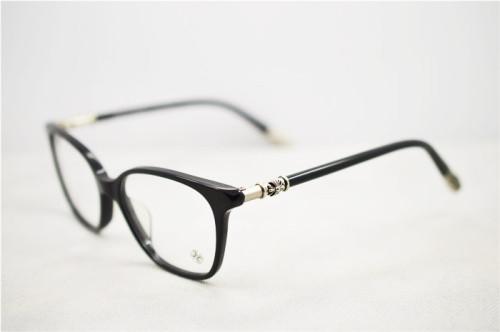 Designer eyeglasses frames LANDING STRIP ll imitation spectacle FCE071
