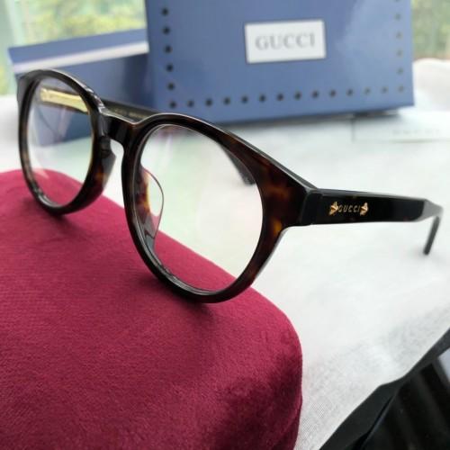 Wholesale Copy GUCCI Eyeglasses GG03050OA Online FG1220
