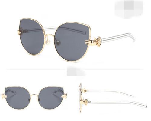 Special Offer Sunglasses Common Case STJ005