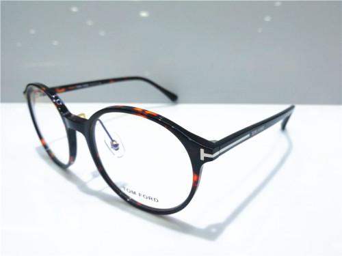 Wholesale Replica TOM FORD Eyeglasses for women P5421 Online FTF281