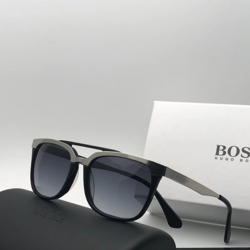 Online store BOSS Sunglasses Online spectacle Optical Frames SH014