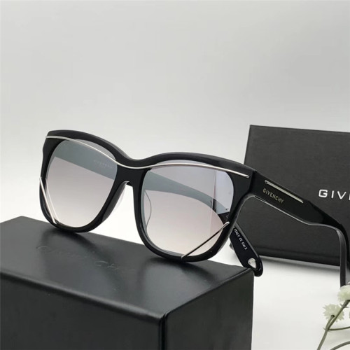 Copy GIVENCHY Sunglasses Online SGI006