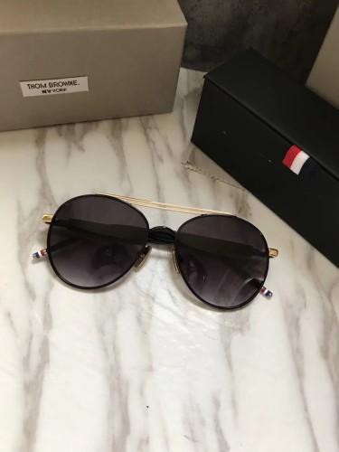 Sales online Copy THOM-BROWNE Sunglasses Online STB026
