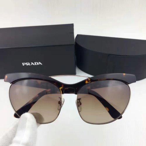 Buy quality Copy PRADA Sunglasses SP135
