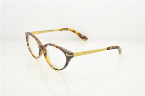 TOM FORD eyeglasses TF5354 online  imitation spectacle FTF206