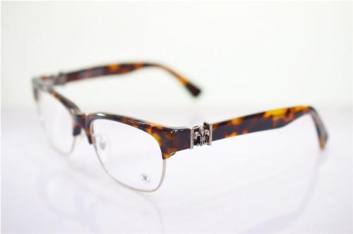 eyeglasses frames LOVE GLOVE imitation spectacle FCE062