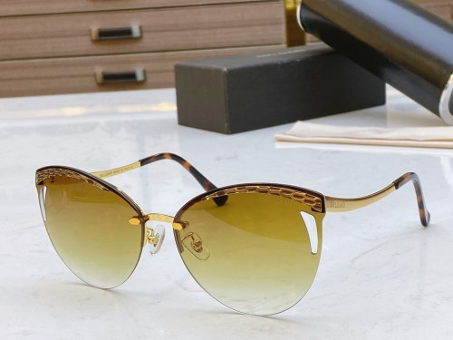 Wholesale BVLGARI Sunglasses BV8225 2020 New Arrival SBV043