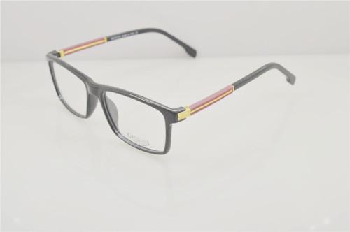 Eyeglasses Optical   Frames FG776