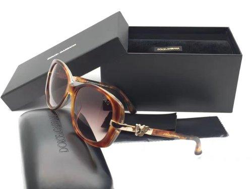 Wholesale  Dolce&Gabbana sunglass 4287 FD354