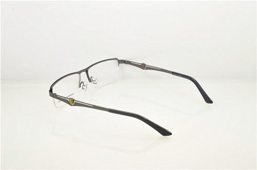 Cheap  PORSCHE  eyeglasses frames P9155 imitation spectacle FPS606