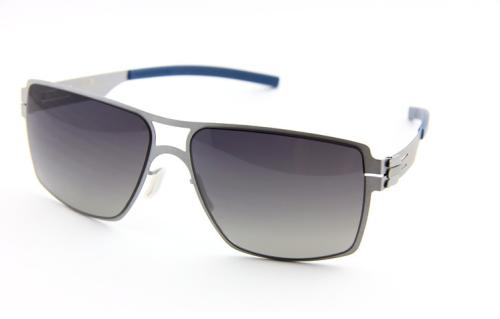 Cheap sunglasses online imitation spectacle SIC015