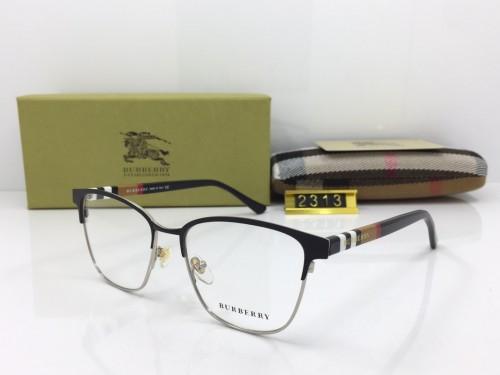 Wholesale Replica BURBERRY Eyeglasses BE2313 Online FBE079