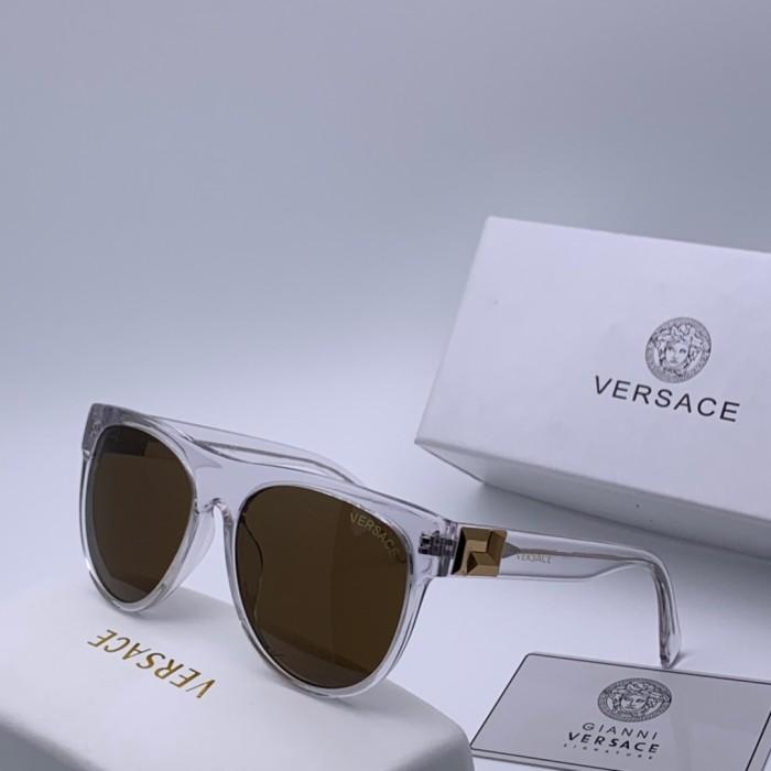 Wholesale Replica VERSACE Sunglasses VE4346 Online SV146