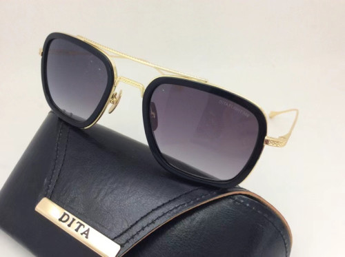 Best replica sunglasses DITA FLIGHT006 SDI137