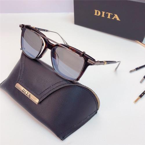 DITA EPILUXURYEPLX.6 Dual Purpose Sunglasses for Man SDI110