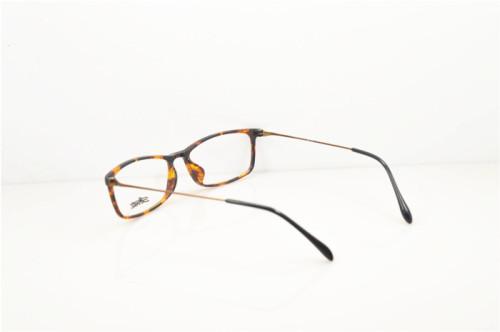 Discount eyeglasses online P8607 imitation spectacle FS078