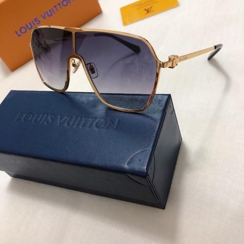 Replica L^V Sunglasses Z1209 Online SLV271