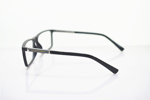 Discount Dolce&Gabbana eyeglasses DG5014 online imitation spectacle FD336