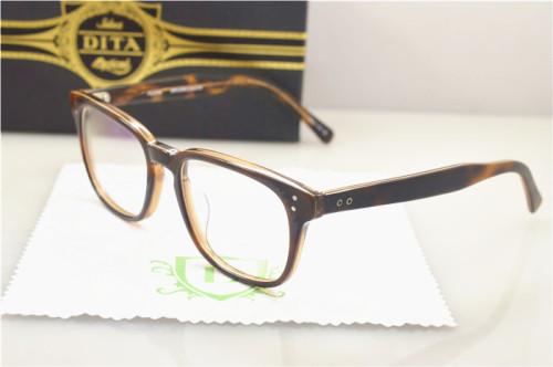 Designer DITA eyeglasses 2069 imitation spectacle FDI035