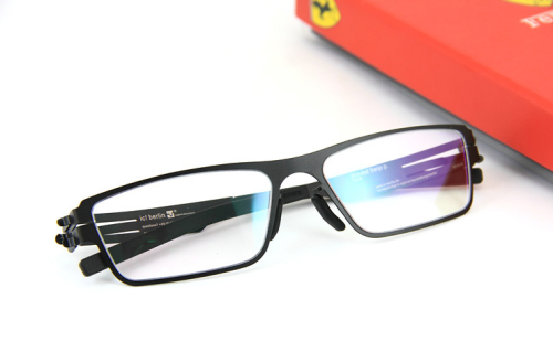 Eyeglass optical Frame FIC037