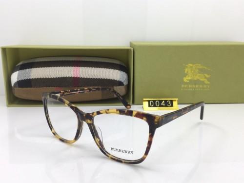 Wholesale BURBERRY Eyeglasses 0043 Online FBE089