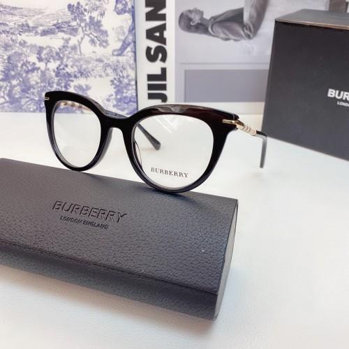 Fake BURBERRY Glasses BE2364 Cat Eye FBE107