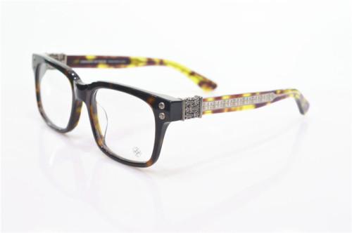 Discount eyeglasses online CASTLES imitation spectacle FCE090