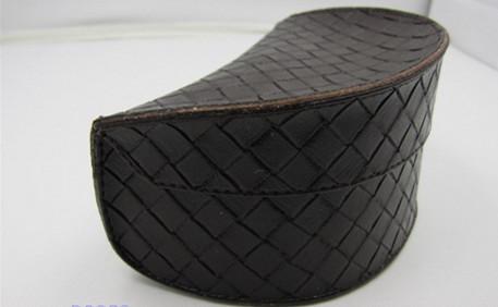 Bottega Veneta Sunglasse Cases