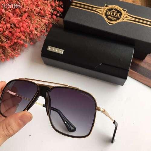 Wholesale Copy DITA Sunglasses DTS116 Online SDI069
