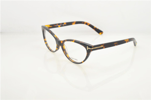 Discount TOM FORD eyeglasses TF5317 online  imitation spectacle FTF211