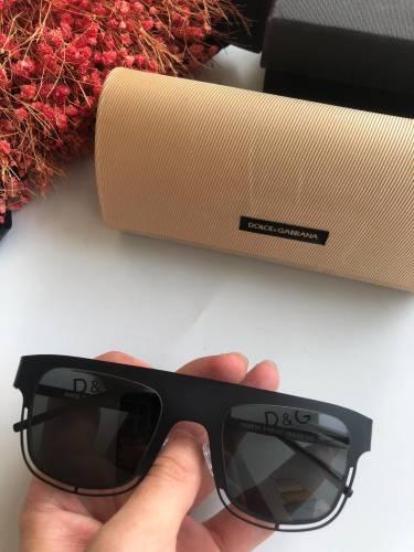 Wholesale Copy Dolce&Gabbana Sunglasses DG2232 Online D133