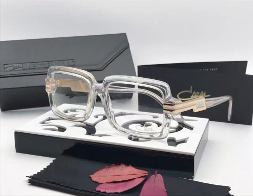 Wholesale  CAZAL eyeglasses MOD6008 optical frames FCZ059