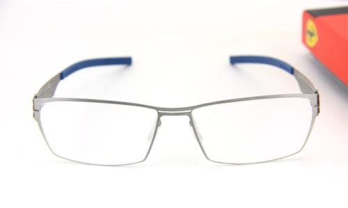 Designer Eyeglass optical Frame FIC029