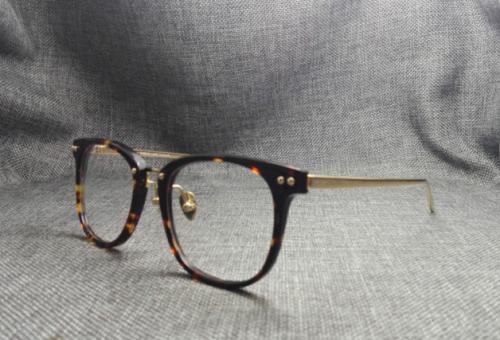 Discount Eyeglass optical Frame FLD001