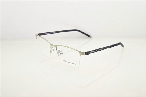 Discount  PORSCHE  eyeglasses frames P9156 imitation spectacle FPS597