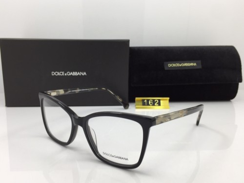 Wholesale Fake Dolce&Gabbana Eyeglasses 162 Online FD380
