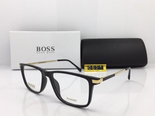 Copy HUGO BOSS Eyeglasses 0821 Online FH304