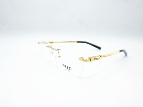 Online Fake FRED eyeglasses FR329 online FRE034