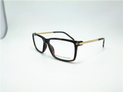 Cheap Copy PORSCHE Eyeglasses online FPS715