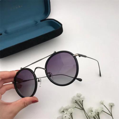 Cheap Fake GUCCI Sunglasses 259S Online SG441