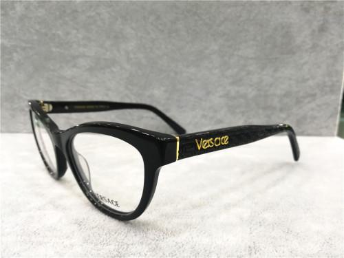 Wholesale Replica VERSACE Eyeglasses VE3247 Online FV121