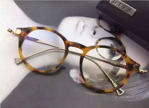 Cheap DITA eyeglasses 2064 imitation spectacle FDI003