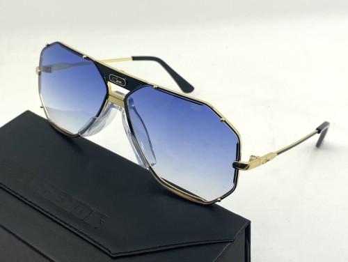 CAZAL Sunglasses MOD905 SCZ191