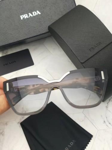 Buy online Copy PRADA SPR16T Sunglasses Online SP142