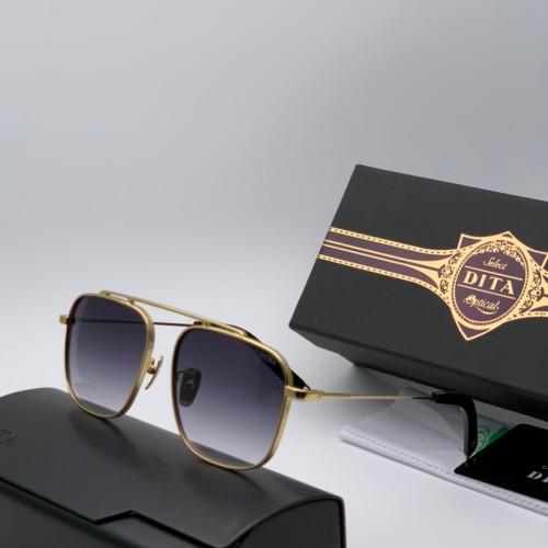 Wholesale Fake DITA Sunglasses LSA-102 Online SDI088