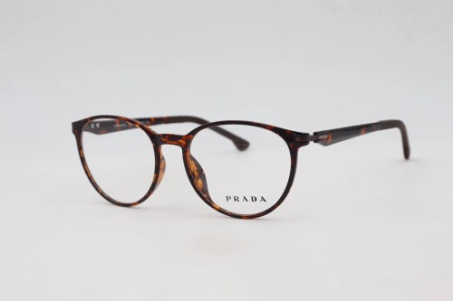 Wholesale Fake PRADA Eyeglasses 8662 Online FP781